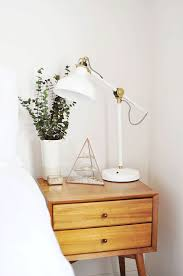 benefits of a bedside table 3 benefits of