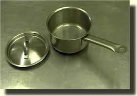 une russe en cuisine le matériel de cuisine recettes de cuisine easy cook cuisine