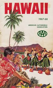 Hawaii travel art images 163 best vintage hawaii images vintage hawaiian jpg