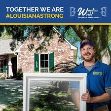 Window Repair Baton Rouge Window World Of Baton Rouge Home Facebook
