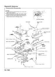95 honda civic automatic transmission honda sol automatic transmission shift issues honda tech