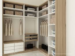 Bedroom Wardrobe Design by Wardrobe Design Awesome 17 Wardrobe Designs For Bedroom 366x366