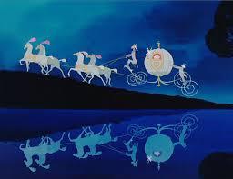 cinderella coach image cinderella s carriage jpg disney wiki fandom powered