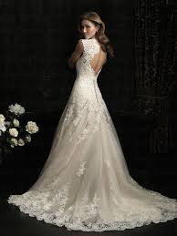 beautiful wedding gowns the 25 best fishtail wedding dresses ideas on lace
