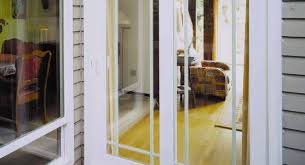 Sliding French Patio Doors With Screens Door Charismatic Sliding Front Door Porch Awful Sliding Front
