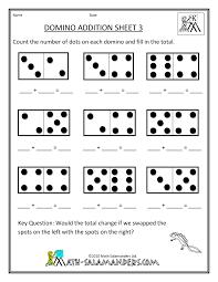 kindergarten math worksheets free worksheets