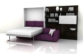Bed Frame Ikea Foldaway Bed Frame Ikea Fold Away Beds For Sale