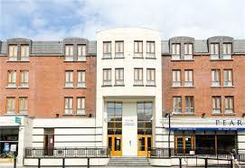 78 wintergarden apartments pearse street dublin 2 sherry