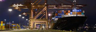 fedex richmond ky freight forwarding services u2013 international freight logistics from