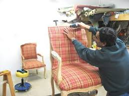 Upholstery St Louis Mo Rahmaniupholstery Com About Us