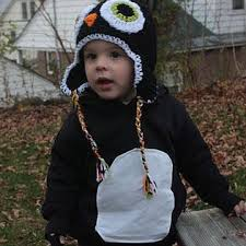 6 Month Boy Halloween Costume Collection Halloween Costumes 6 Olds Pictures Halloween