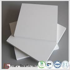 Chinese Made Kitchen Cabinets Kitchen Cabinet Kick Board Kitchen Cabinet Kick Board Suppliers
