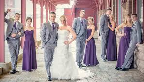 wedding photographers des moines creative concepts photography