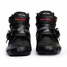 buy biker boots online popular unisex biker boots buy cheap unisex biker boots lots from