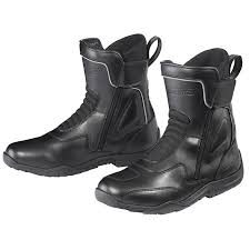 best cruiser motorcycle boots the top 10 motorcycle boots that will save your feet and look good
