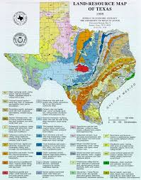 houston lata map maps perry castañeda map collection ut library