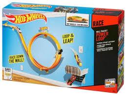 amazon mattel lysb00plyvrbq toys wheels kids pack race