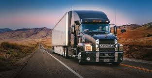 volvo truck dealer greensboro nc volvo group north america volvo group