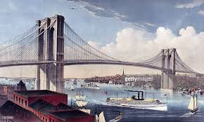 brooklyn bridge walkway wallpapers happy birthday brooklyn bridge photos and images getty images