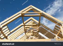 premade roof truss 54 images residential construction ppt