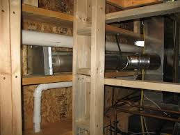 basement ventilation fans home design