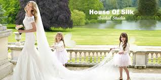 hire wedding dresses wedding dresses cape town wedding shop cape town house of silk