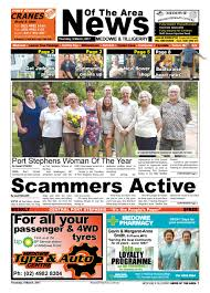 medowie news of the area 9 march 2017 by news of the area issuu