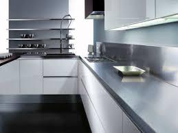 best kitchen layout enchanting home design kitchen design websites