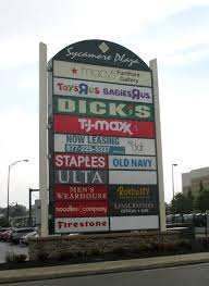 tj maxx is coming to kenwood and sycamore township sibcy cline