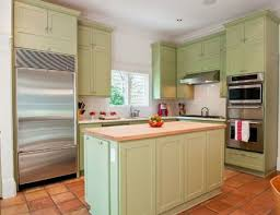What Type Of Paint To Use On Kitchen Cabinets How To Spray Paint Kitchen Cabinets