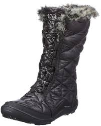 columbia womens minx mid snow boots women u0027s shoes