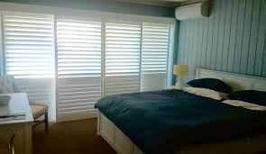 Beach House Wollongong - mcmasters beach house beach style bedroom wollongong by