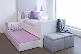 homelife 10 of the best kids beds