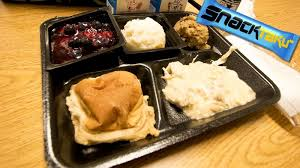 school cafeteria thanksgiving the kotaku review