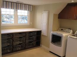 Ideas For Laundry Room Storage The Best Tips For Laundry Room Storage Ideas Sorrentos Bistro Home