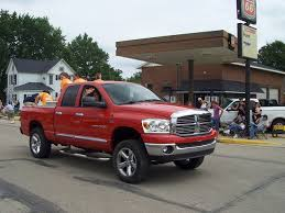2011 dodge ram 1500 mpg 89 best autos images on cars toyota land cruiser and