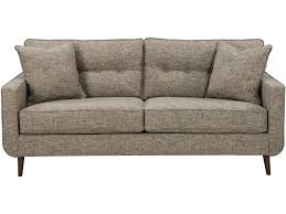 home affair sofa living room sofa