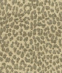 Kravet Upholstery Fabrics Blue Kravet Animal Print Upholstery Fabric U0026 Supplies