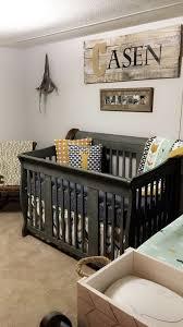 best 25 baby boy bedding ideas on pinterest boy nursery themes