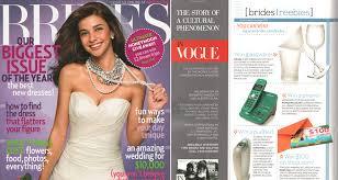 brides magazine brides magazine michael hoang