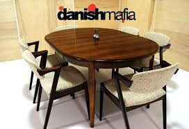 round back dining chairs arm chair natural wood legs dining round