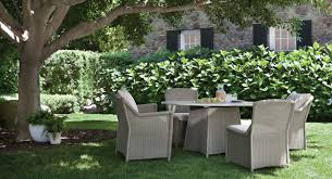 brown jordan patio furniture sale brown jordan old colony furniture
