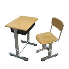 Modern School Desk Fantastic School Desk Chair Dwight Designs Greenvirals Style