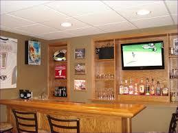kitchen room awesome basement bar ideas home bar cabinet bar