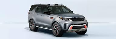 land rover cost 2017 2018 land rover cost cost 2017 land rover range evoque with 2018
