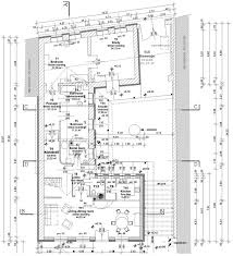 U Shaped House Plans With Pool In Middle Modern U Shaped House Plans House Interior