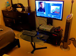 bedroom formalbeauteous gaming living room coaches wqhepbk