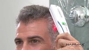 low level light therapy hair low level light therapy for hair loss low level laser therapy low