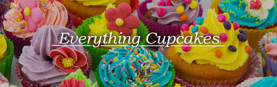 cupcake avenue the cake decoration shop 01634 830 656 kent