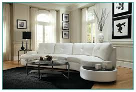 nyc home decor stores fantastic home decor stores dway me